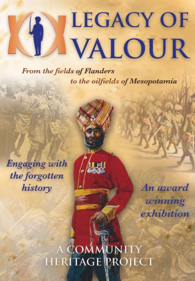 Legacy-of-Valour-Commemortive-Book-Cover