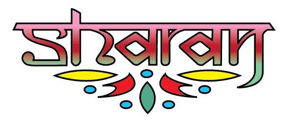 thumbnail_final-logo-02-webVersion-RGB