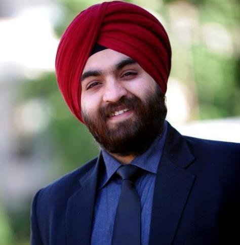 Harjinder-Singh-Kukreja-pic