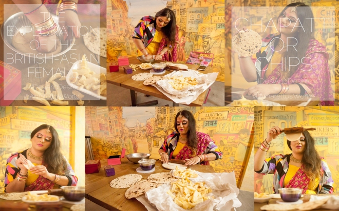Chapatti-or-Chips-