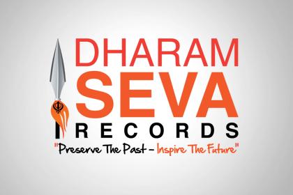 Dharam-Seva
