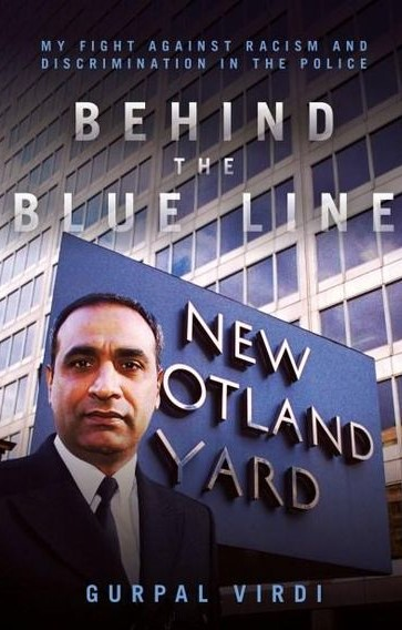 behind-the-blue-line